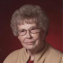 Juanita Lautner