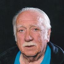 Ralph Eugene McCoy