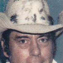 Gary R. Pettrey, Sr.