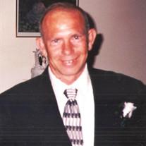 Leroy Logsdon
