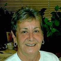 Ruth E. Morrison Miller