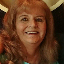 Eva Sharlene (Meredith)  Miller