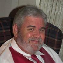 Stanley Alvin Lorig Jr.