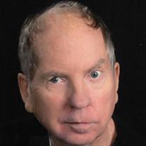 Randall E. Thompson