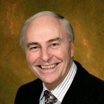 Paul Lamar Dugan