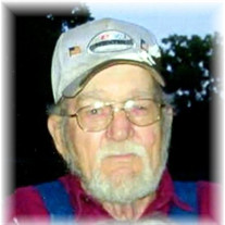 Mr. Carlos B. Slaght