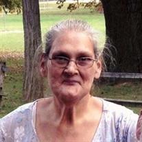 Helen Mary Grube