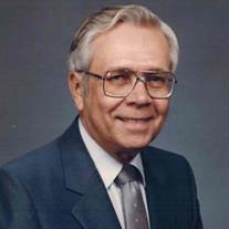 Phillip L. Holzmann