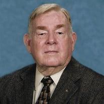 Charles M. Ruxton