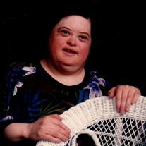 Judy Vasseur