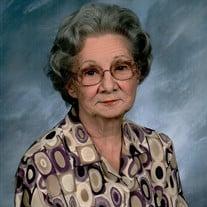 Janelle Tubb