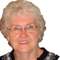 Bonnie MacNeel