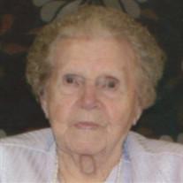 June E. Focken