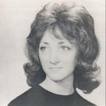 Sandra M Barron
