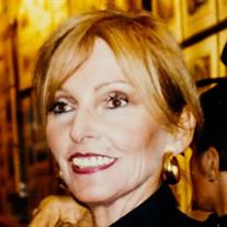 Louise H. Prieto (Fournier)