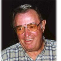 Ladean F. Bechen