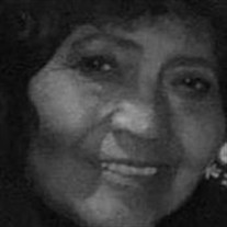 Rosa Martha Madrid