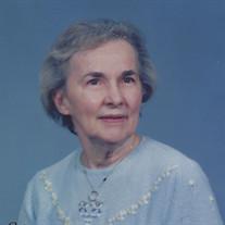 Joan H. Underkuffler
