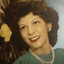 Marina F. Flores