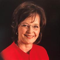 Kay Denise Cannon