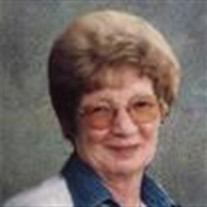Lois M. Beavers