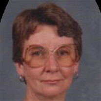 Barbara C Lee