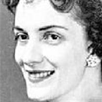 Rose M. Truiano
