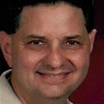 Frank J. Gillick