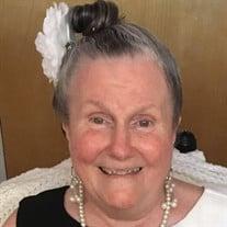 Joanne H. Anderson