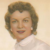 Joanne Y. Hoecherl