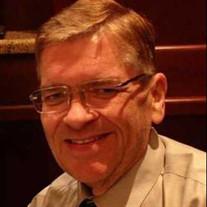 Stephen Dean Hamel