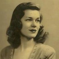 Lois DeLong Rhodes