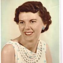 Louise W. Price