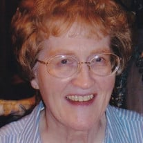 Sylvia M. Mittelstaedt