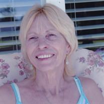 Laurie Jo  Appling