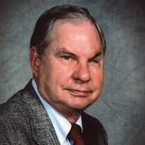 Walter  Thomason