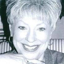 Janice M Kelly