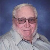 Kenneth W. Esche