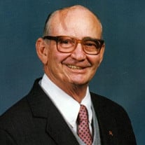 Alvernon Lloyd Knoepfel