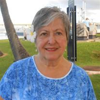Linda L. Smith