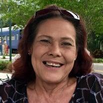 Deborah L. Minnick