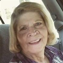 Wilma Lee Reaves