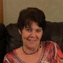 Rosemary Schafer