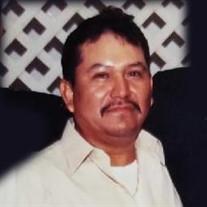 Jesus S. Jimenez