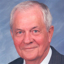 Roger Kyle Carter