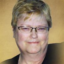 Mrs. Marsha L. Lentowski