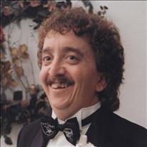 Tony Arthur Mendonca, Jr.