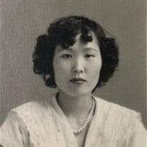 Michiko Macko