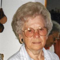 Erma Jean Sherman