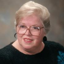 Sandra Lee Powell